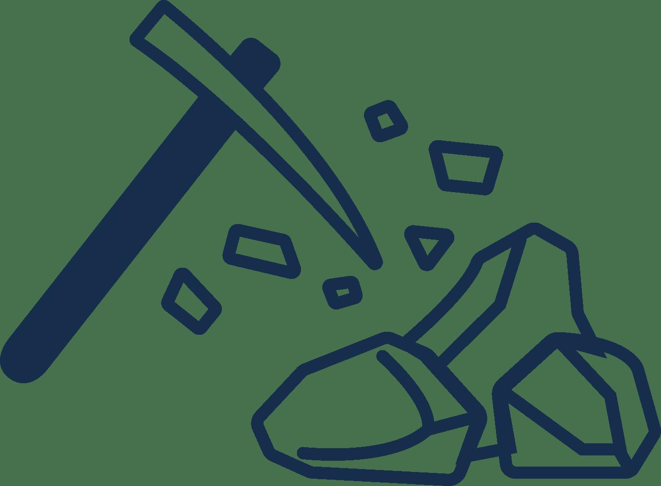 epuisement-ressources-minerales_1HD
