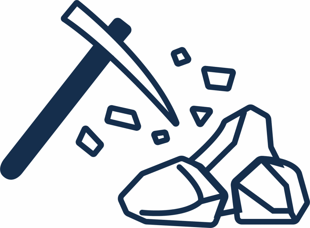 epuisement-ressources-minerales_1hd-1024x753